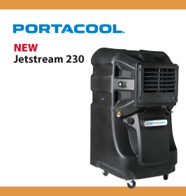 Portacool Jetstream 230