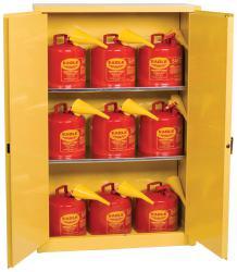 Merveilleux ... Fuel Storage Cabinet Storage Cabinets Fuel Storage Cabinets ...