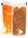 Popcorn W/Coconut Oil 4OZ 48/BX